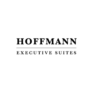 Hoffmann-Executive-Suites